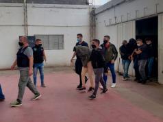 detenidos-barrio-16-abril-robo-redes-sociales-cordoba1.jpg