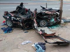 accidente-avenida-colon-cordoba