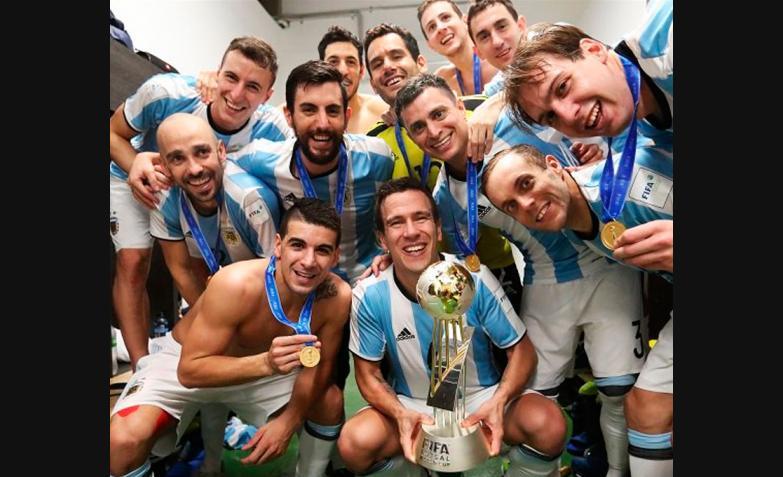 futsal-argentina-campeon-mundial