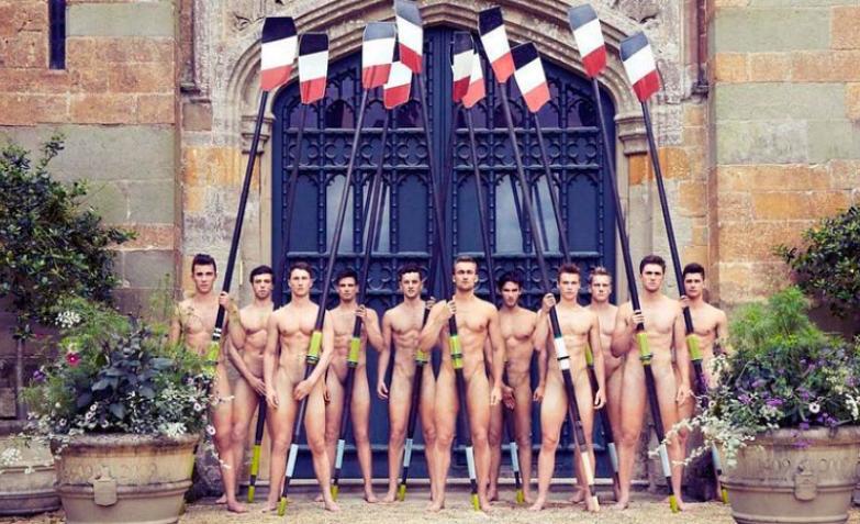 Calendario Contra la Homofobia