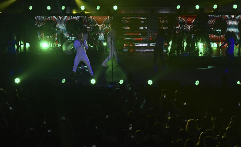 maluma orfeo superdomo cordoba show