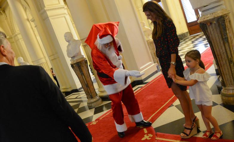 Navidad-presidencial-5