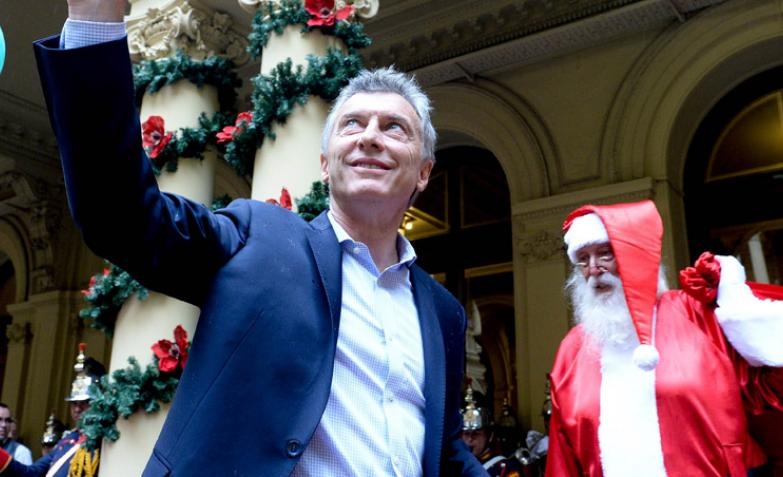 Navidad-presidencial-4