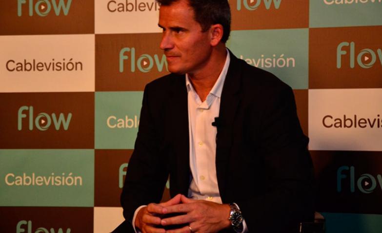 Cablevisión Flow en Córdoba