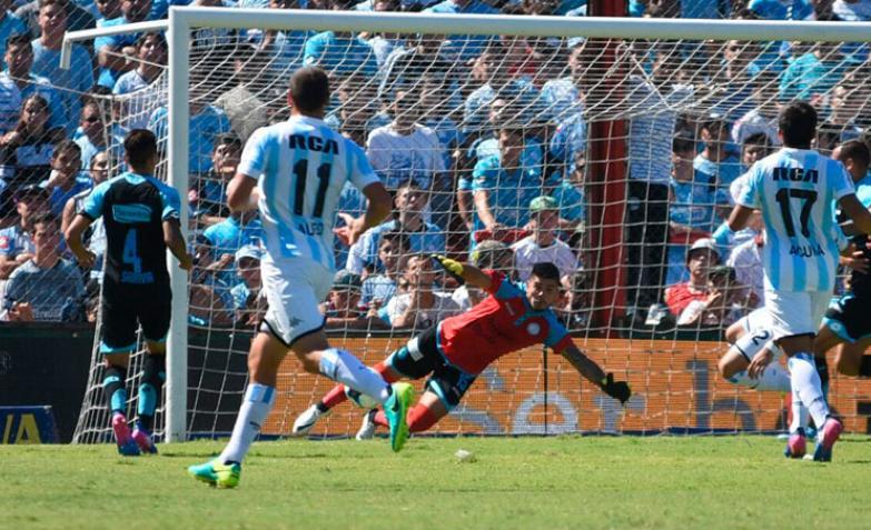 Belgrano20