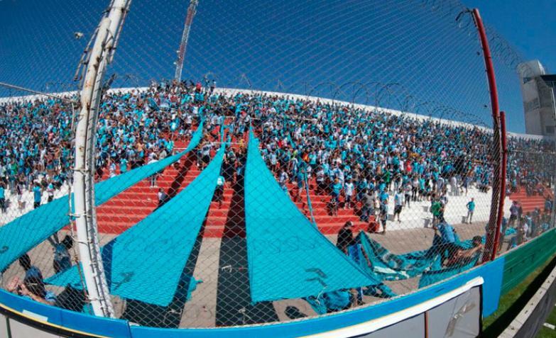 Belgrano4