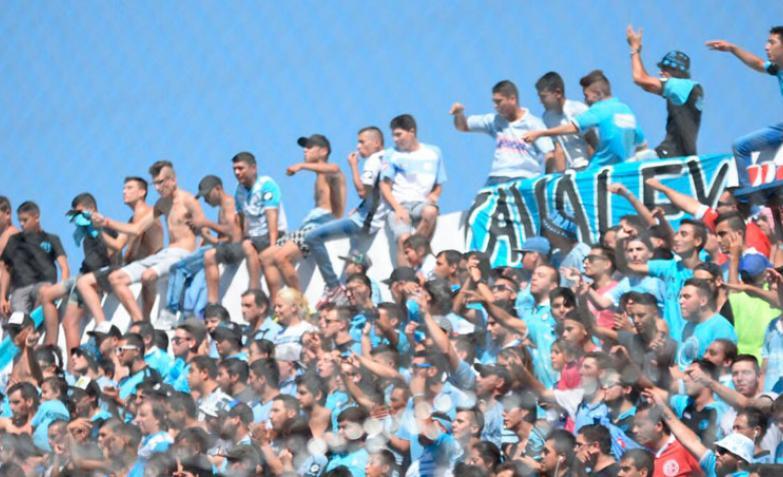 Belgrano10