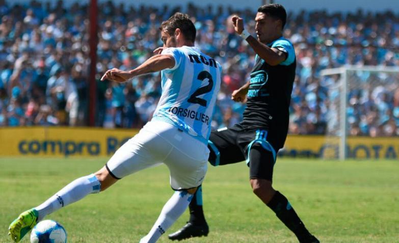 Belgrano11