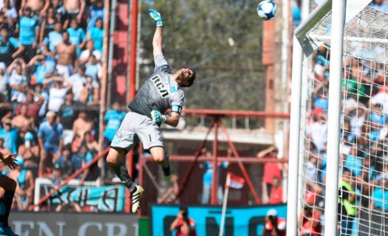 Belgrano12