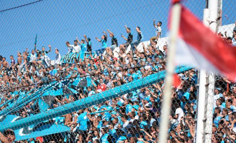 Belgrano14
