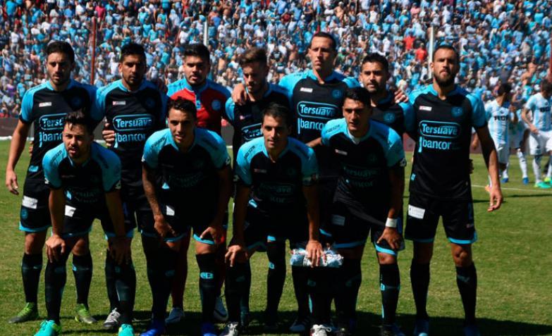 Belgrano15