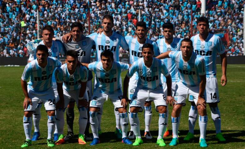 Belgrano19