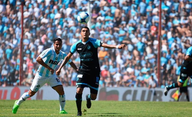 Belgrano5