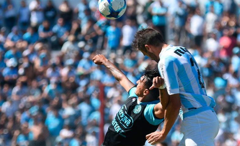 Belgrano9