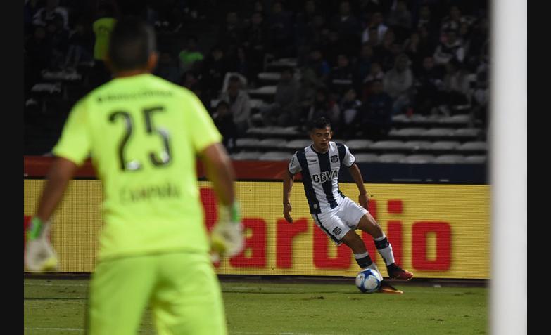 Talleres Independiente Belgrano