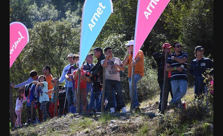 rally argentina cordoba 2017 carlos paz