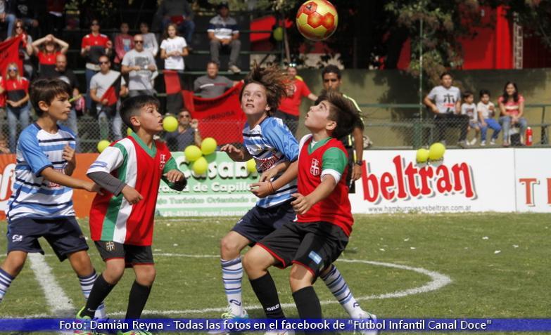 La Salle vs Castelfranco