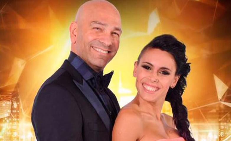 Bailando24
