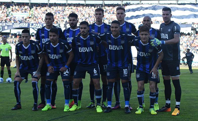 Talleres Atletico Tucuman