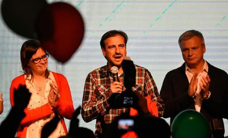 sede cambiemos cordoba paso 2017 elecciones legislativas ramon mestre brenda austin hector baldassi candidatos diputados nacionales (11)
