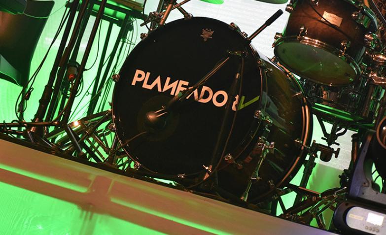 Planeador-V-Música-Quality-Espacio-El-último-concierto-Soda-Stereo-Gustavo-Ceratti- Banda-cordobesa