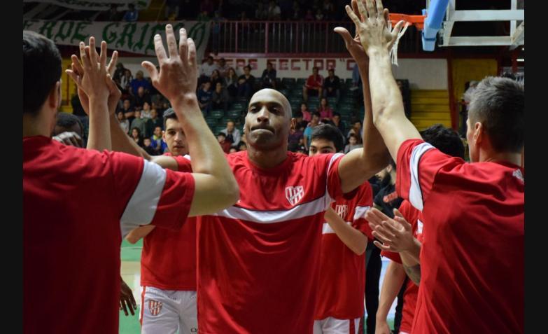 atenas instituto liga nacional basquet cerutti