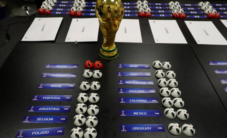 argentina jugar 225 contra islandia croacia y nigeria