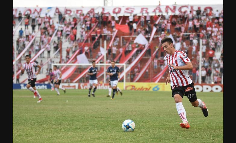 Instituto Quilmes Alta Cordoba
