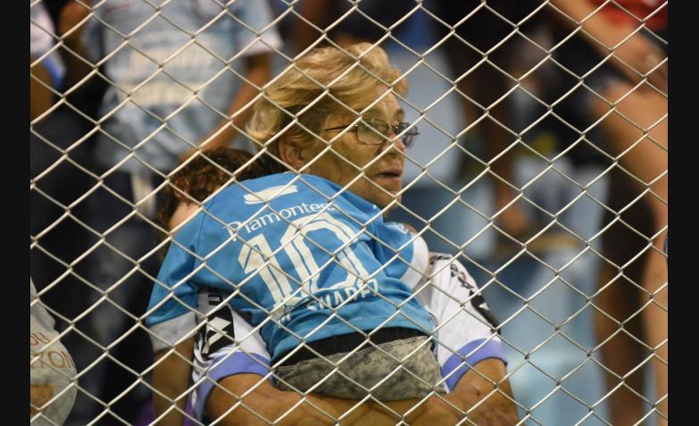 Belgrano-Fútbol-Superliga-Primera-División-Lanús-Gigante-de-Alberdi