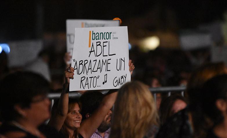 Abel Pintos colectividades alta gracia