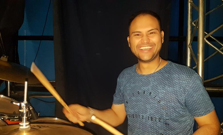 Los músicos que migran de Chipote al nuevo grupo Q´Lokura