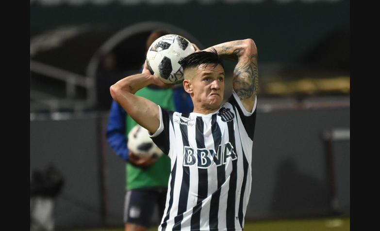 talleres independiente fecha 22 superliga cordoba 2018 estadio kempes
