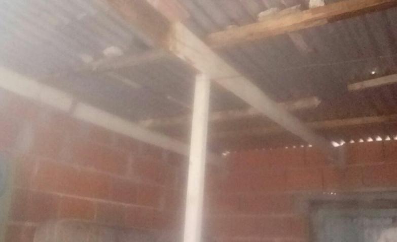 casa arguello lourdes 2 temporal lluvia cordoba