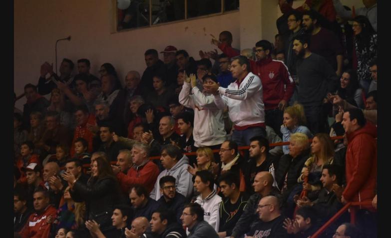 Instituto San Lorenzo juego 3 (1).jpg