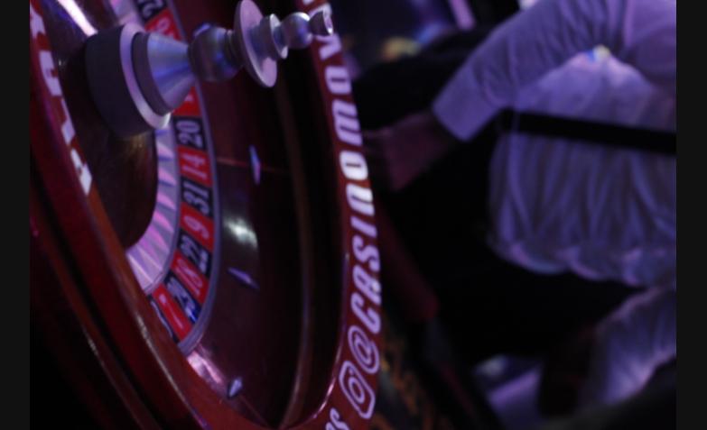 dale q va sala del rey las vegas casino