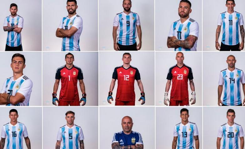 seleccion-argentina-mundial-rusia-2018-fotos