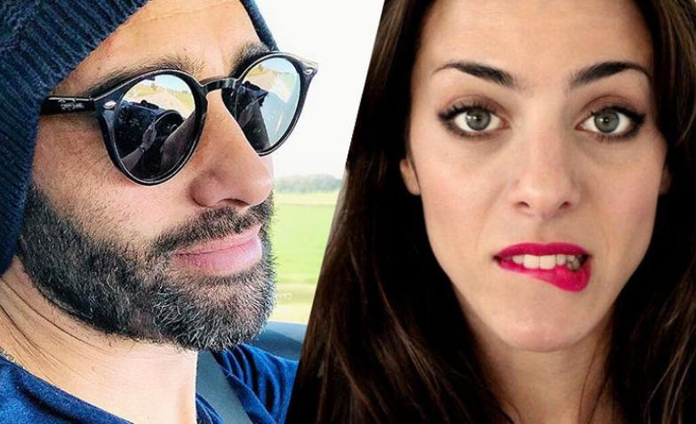 Espectáculos: La lista de las 18 parejas confirmadas para el