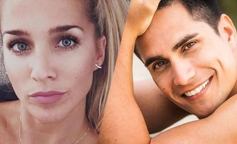 Hay 18 parejas confirmadas para Bailando 2018 — Piden pista