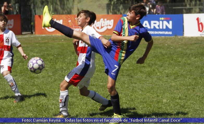 futbol-infantil-eldoce-14-octubre.jpg