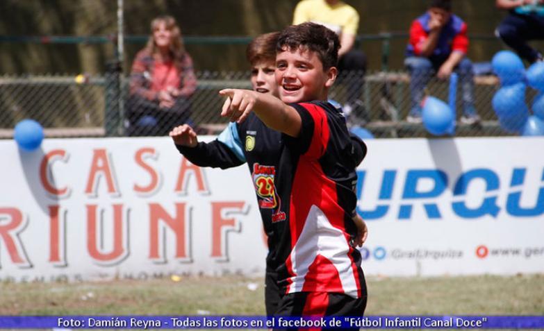 show-goles-almafuerte-corazon-maria-futbol-infantil.jpg