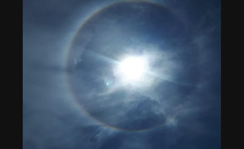 Halo Solar Córdoba
