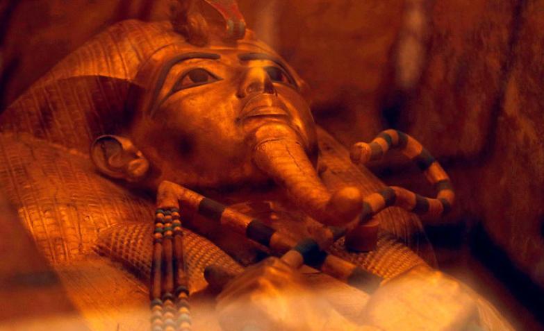 tutankamon6
