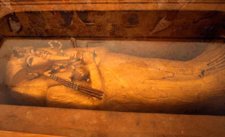 tutankamon8