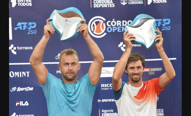 molteni-campeon-dobles-cordoba-open.jpg
