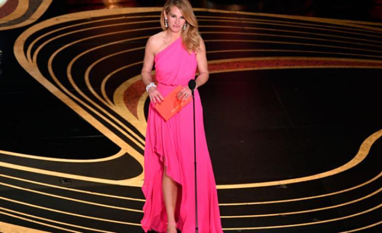 premios oscars 2019 looks red carpet alfombra roja