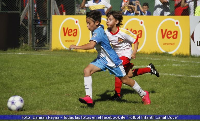 futbol-infantil-goles-domingo-pascua.jpg