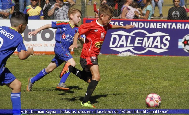 futbol-infantil-eldoce-fotos.jpg