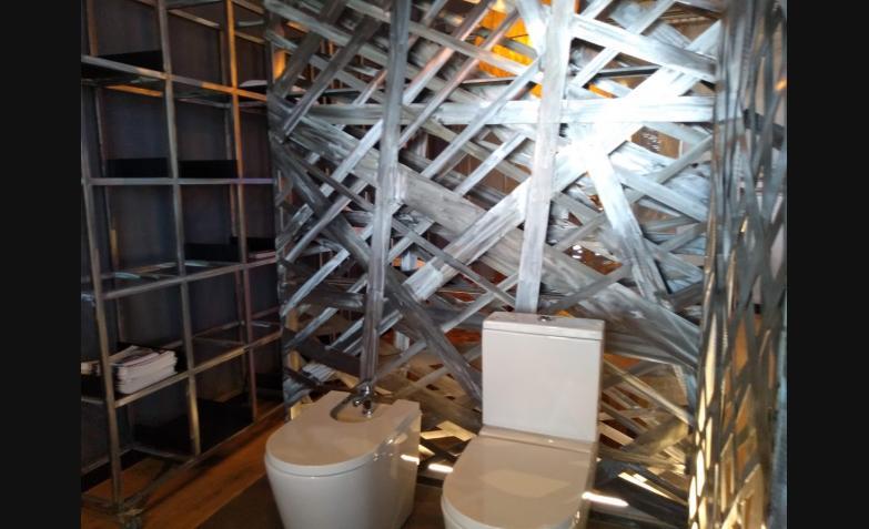 cordoba muestra arquitectura diseño interiorismo exposicion