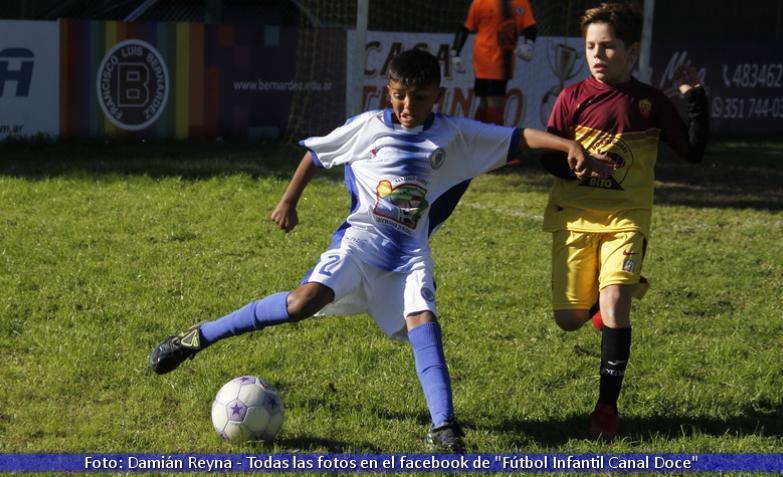 futbol-infantil-eldoce.jpg