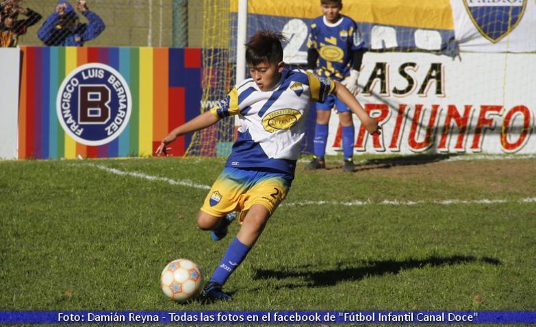 Don orione José Peña